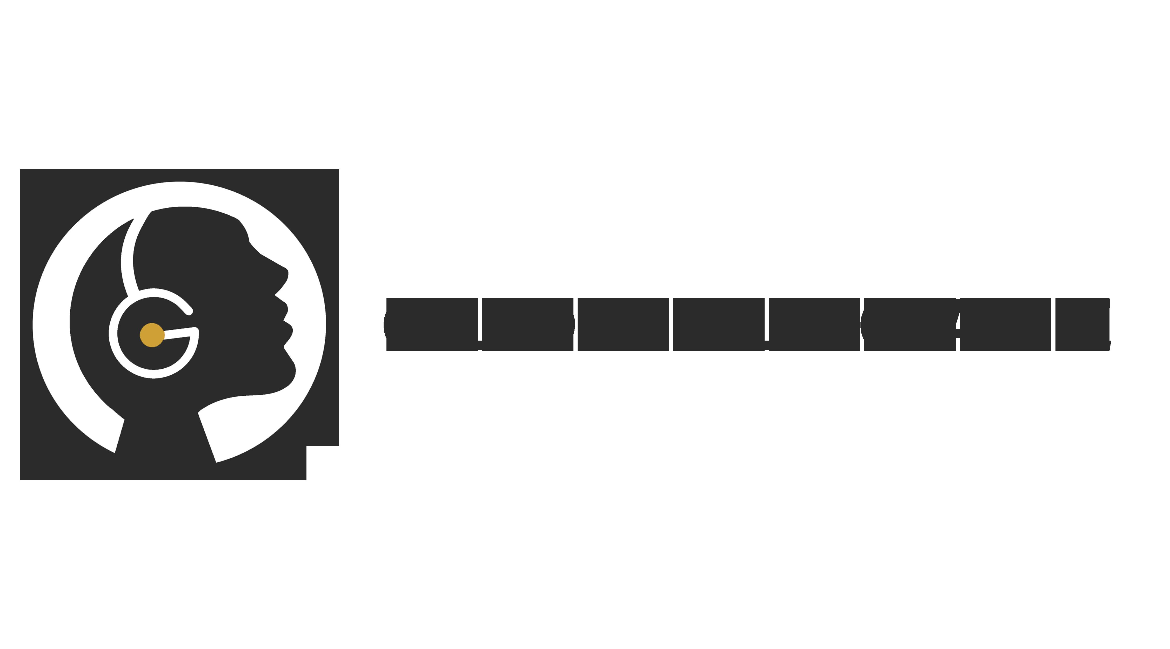فروشگاه اینترنتی گلوبال گیت Global Gate