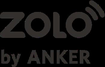 تصویر برای تولیدکننده: Zolo by Anker