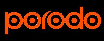 تصویر برای تولیدکننده: Porodo