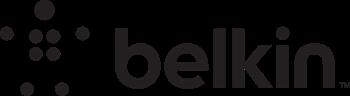تصویر برای تولیدکننده: Belkin