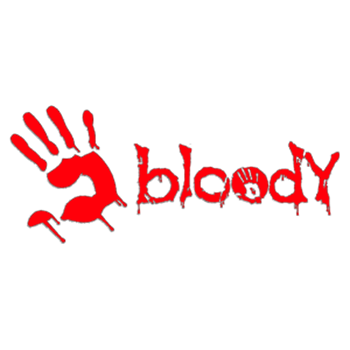 تصویر برای تولیدکننده: Bloody
