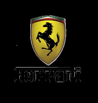 تصویر برای تولیدکننده: Ferrari