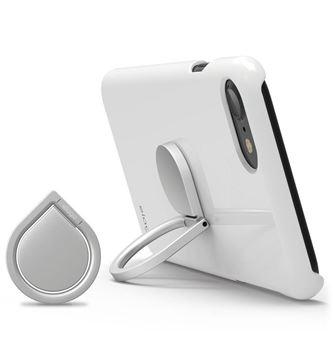 تصویر حلقه نگهدارنده موبایل الاگو