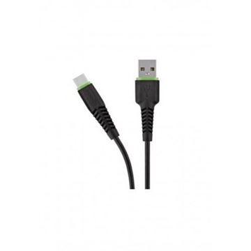 تصویر کابل   USB پرودو-  مینی  Type C