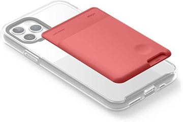 تصویر کیف نگهدارنده کارت مخصوص تلفن همراه الاگو