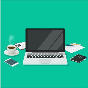 تصویر برای دسته لپ تاپ