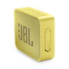 تصویر اسپیکر بلوتوثی جی بی ال قابل حمل مدل GO2- اورجینال