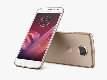 تصویر Motorola Moto Z2Play