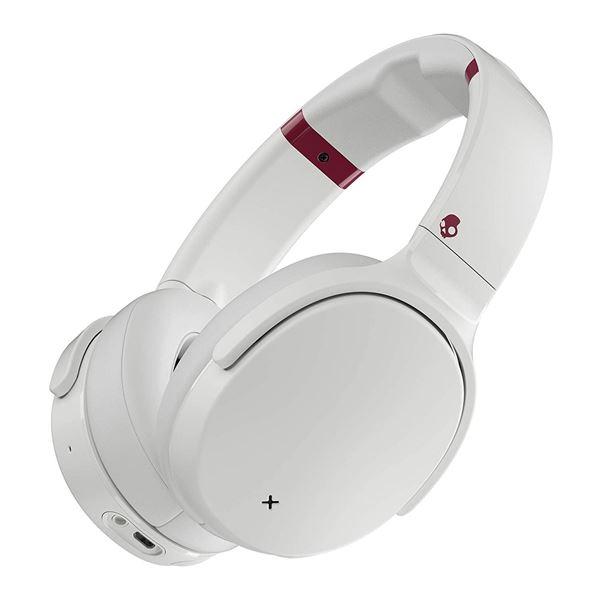 تصویر هدفون اسکال کندی Skullcandy Venue ANC Wireless Over-Ear Headphone