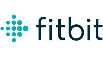 تصویر برای تولیدکننده: Fitbit