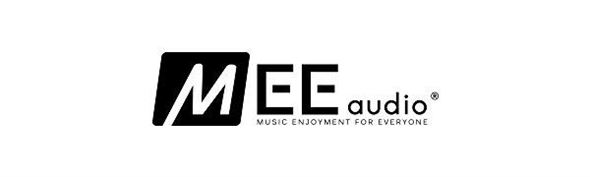 برند MEE audio